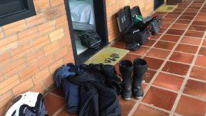 viagem bolivia