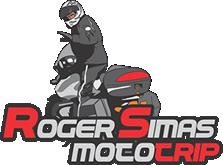 Roger Simas Moto Trip